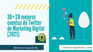 mejores-cuentas-twitter-marketing